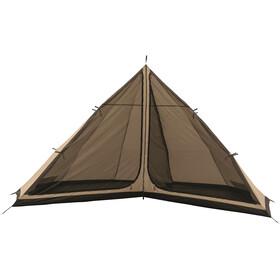 Robens Trapper Chief Inner Tent beige
